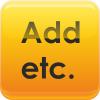 Доп. оборудование: регистраторы, адаптеры, тройники и т.д.