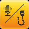 Микрофоны, тангенты