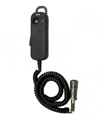 Микрофон-тангента ВМД.FQ14(7)