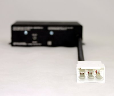 Комплект ПУ ВАХТОН-2 переговорное устройство